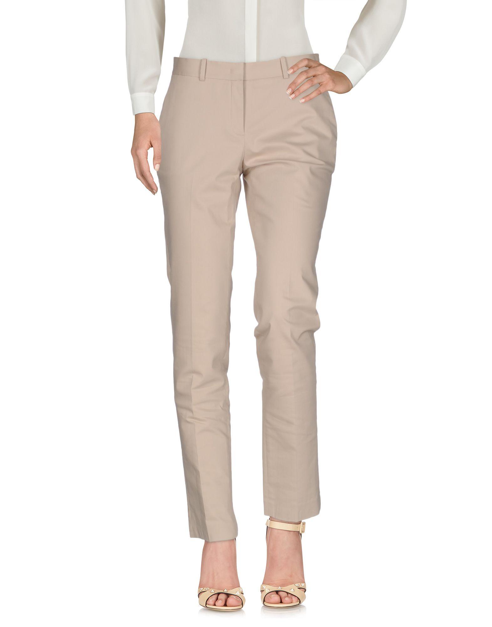 THEORY Повседневные брюки theory повседневные брюки