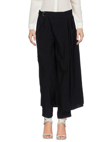 KOLOR Pantalon femme