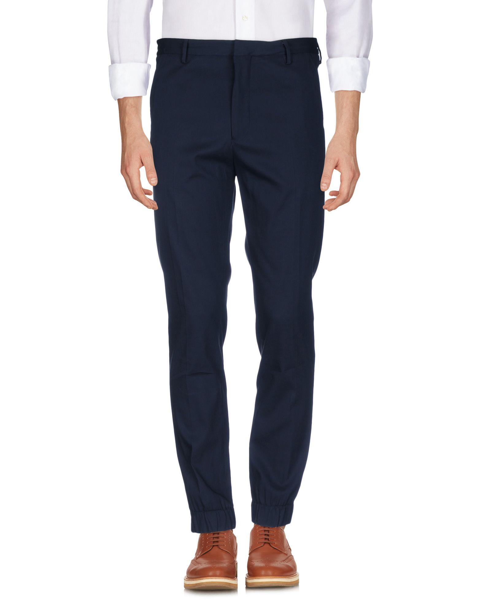 KENZO Повседневные брюки брюки kenzo брюки