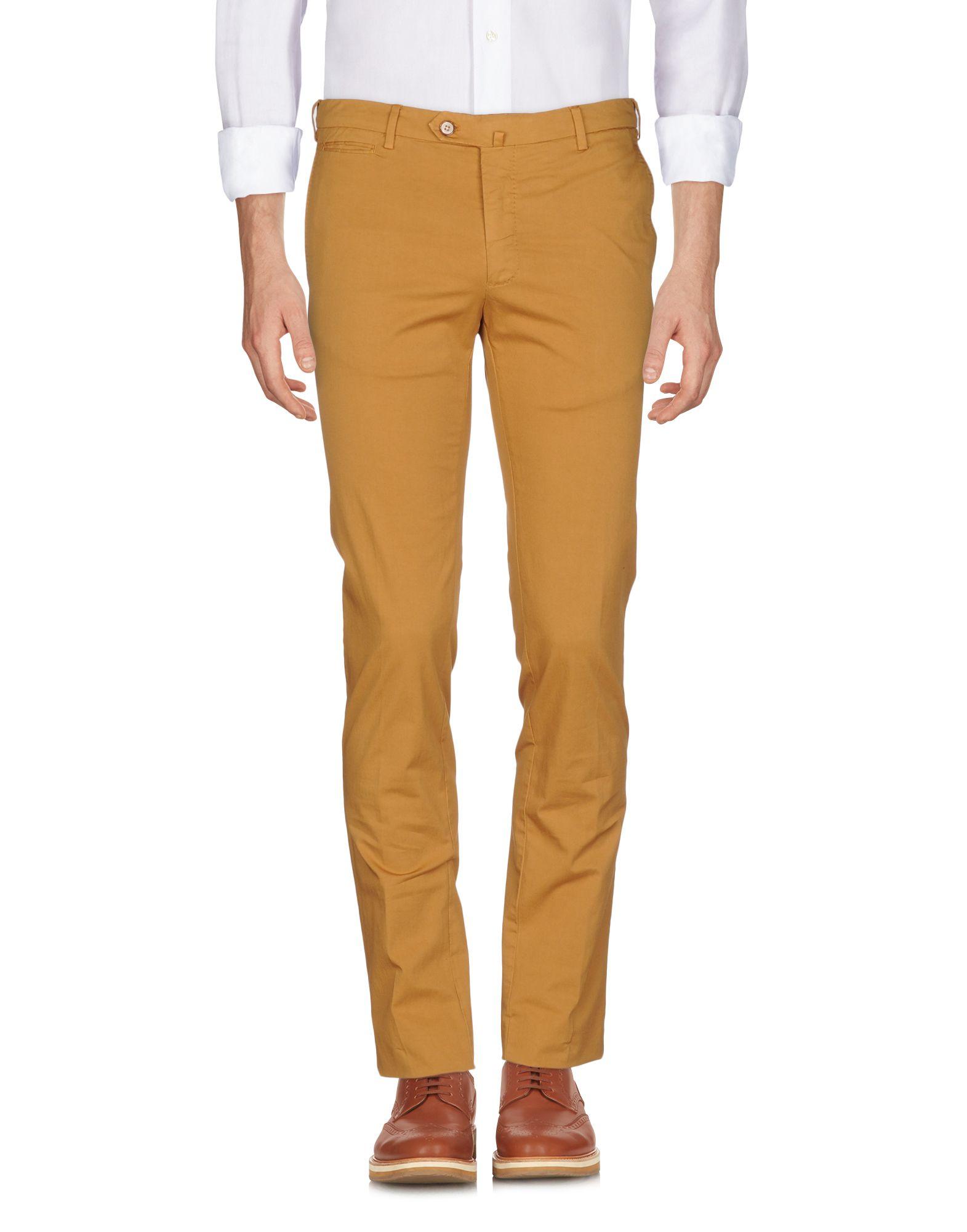 цены на ROYAL ROW Повседневные брюки  в интернет-магазинах