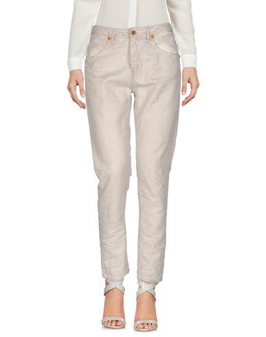 AB/SOUL Pantalon femme