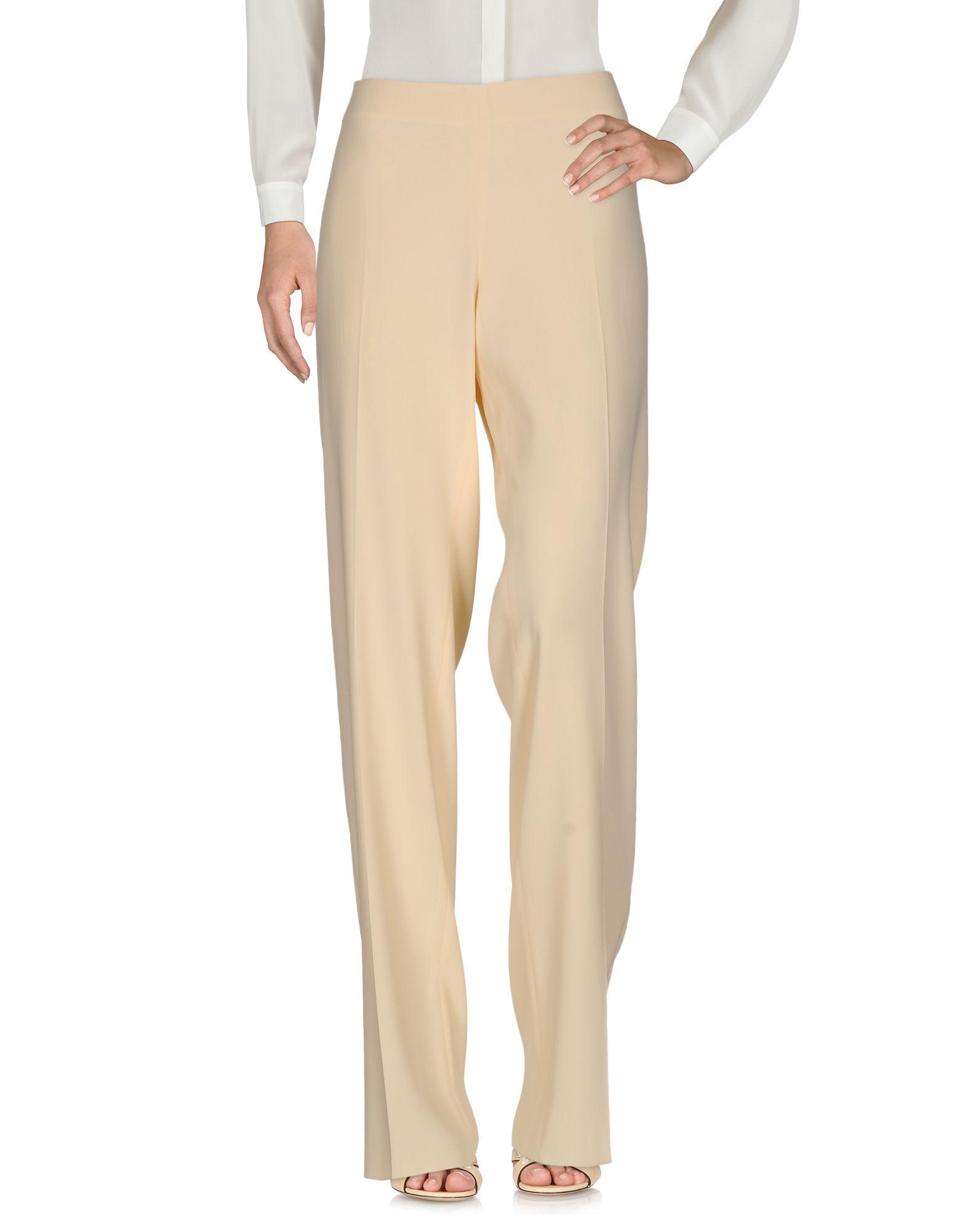 OPALE VENEZIA Повседневные брюки bpt opale white