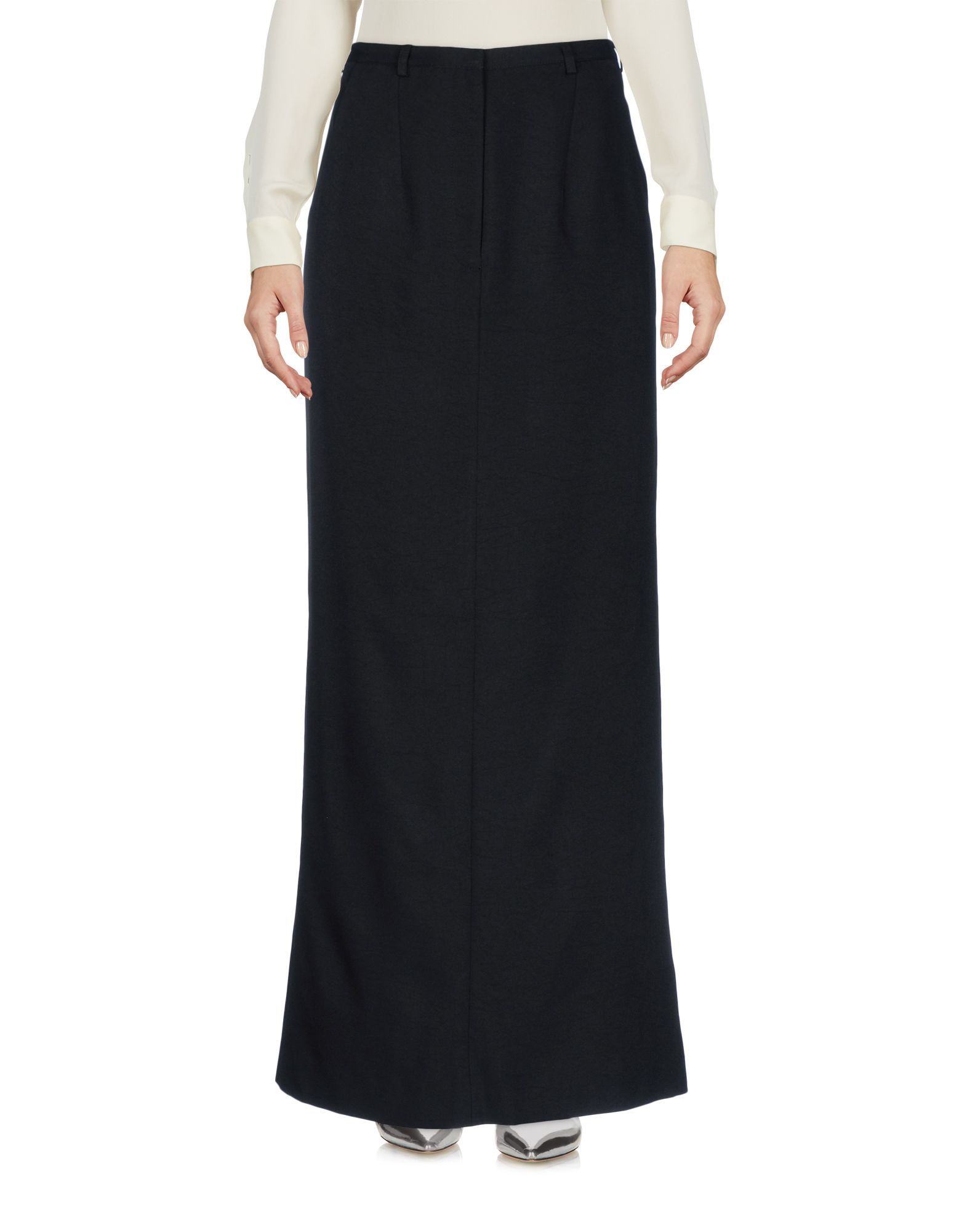 TY-LR Длинная юбка ty lr юбка длиной 3 4