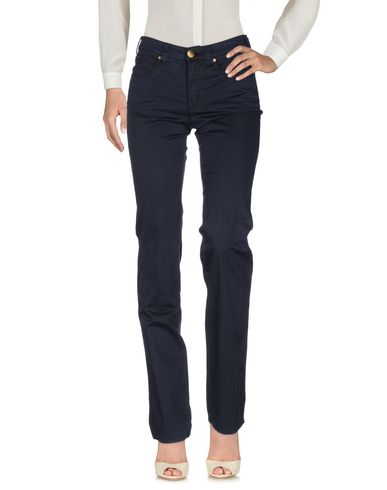 Повседневные брюки Armani Jeans 13112256NW