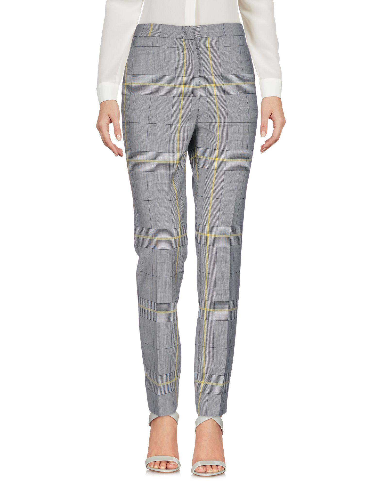 FABIANA FILIPPI Повседневные брюки 19 70 genuine wear повседневные брюки