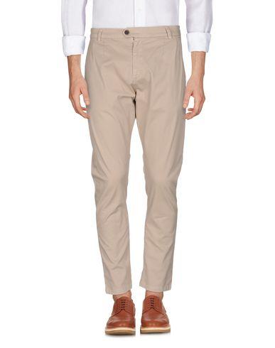 Повседневные брюки от HOMEWARD CLOTHES