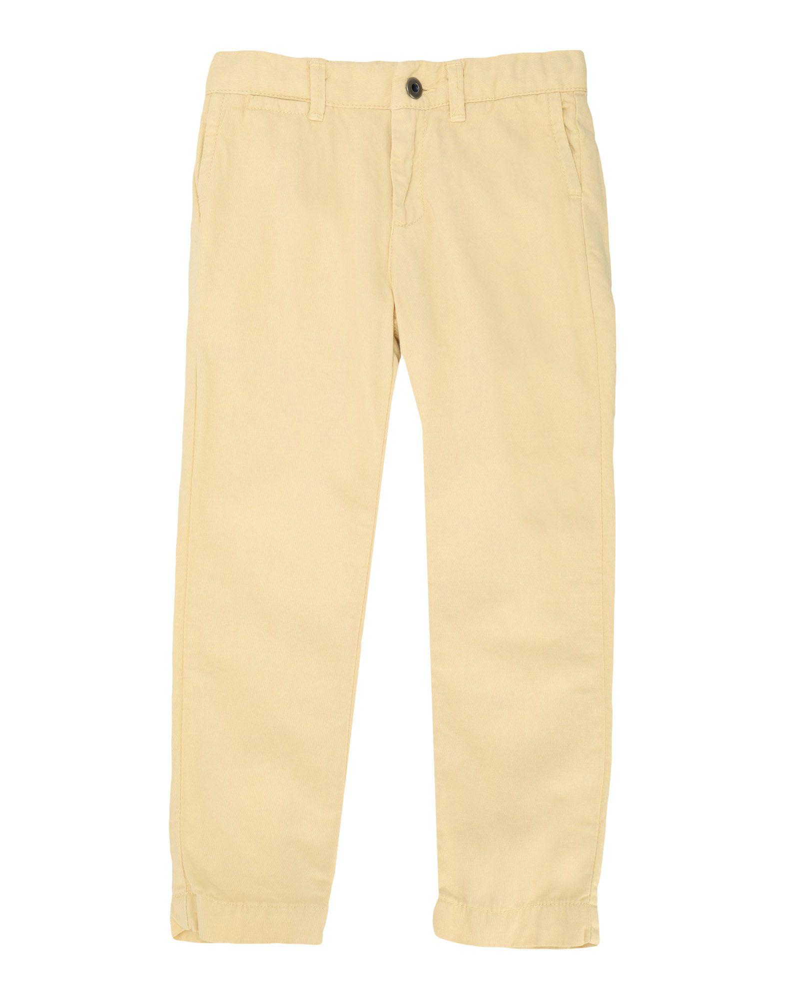 MORLEY Повседневные брюки morley юбка