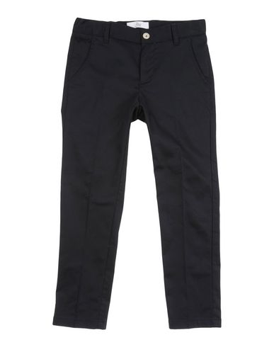 Повседневные брюки от PETIT