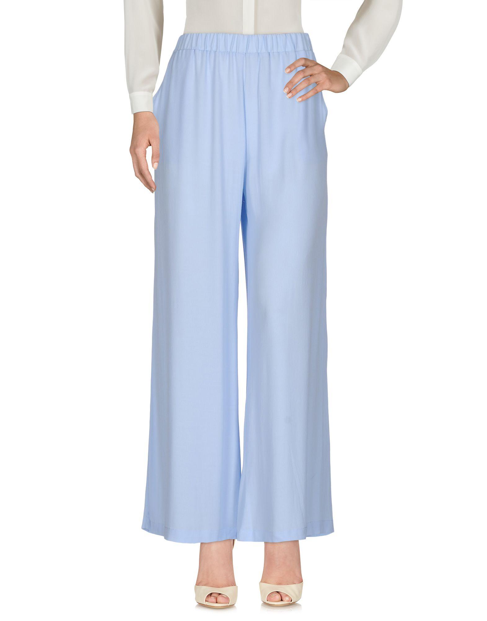 SPARKZ Повседневные брюки sparkz джинсовые брюки