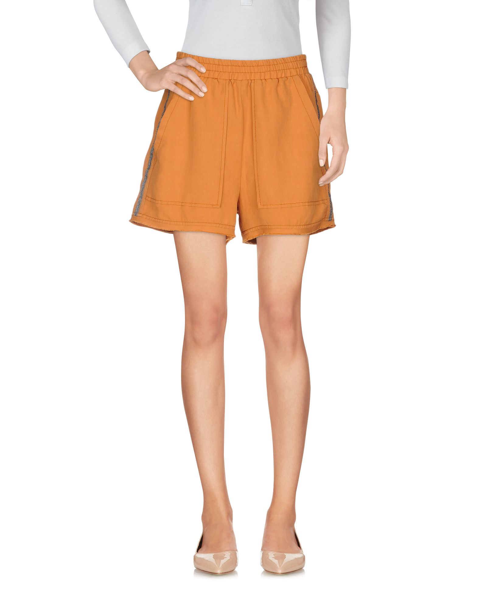 8PM   8PM Shorts   Goxip