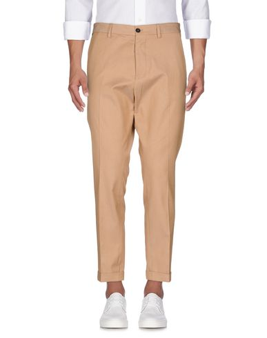 MESSAGERIE Pantalon en jean homme