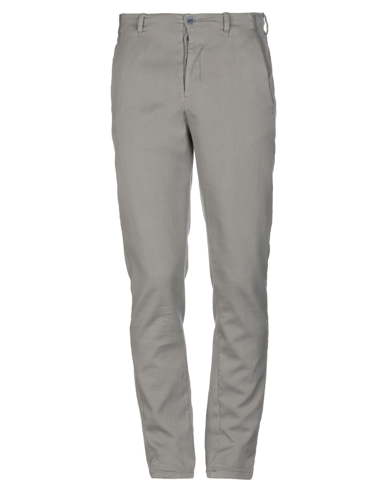 TRANSIT Повседневные брюки цены онлайн