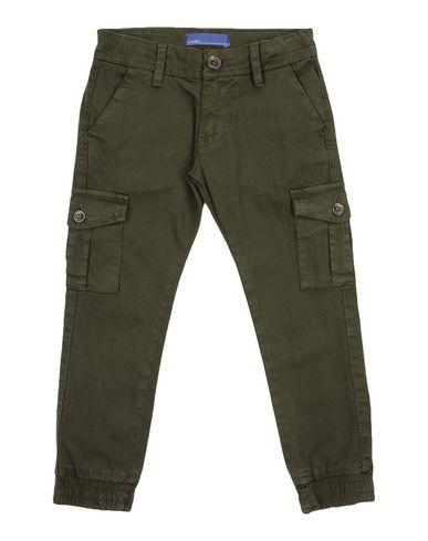 Повседневные брюки от GAUDÌ
