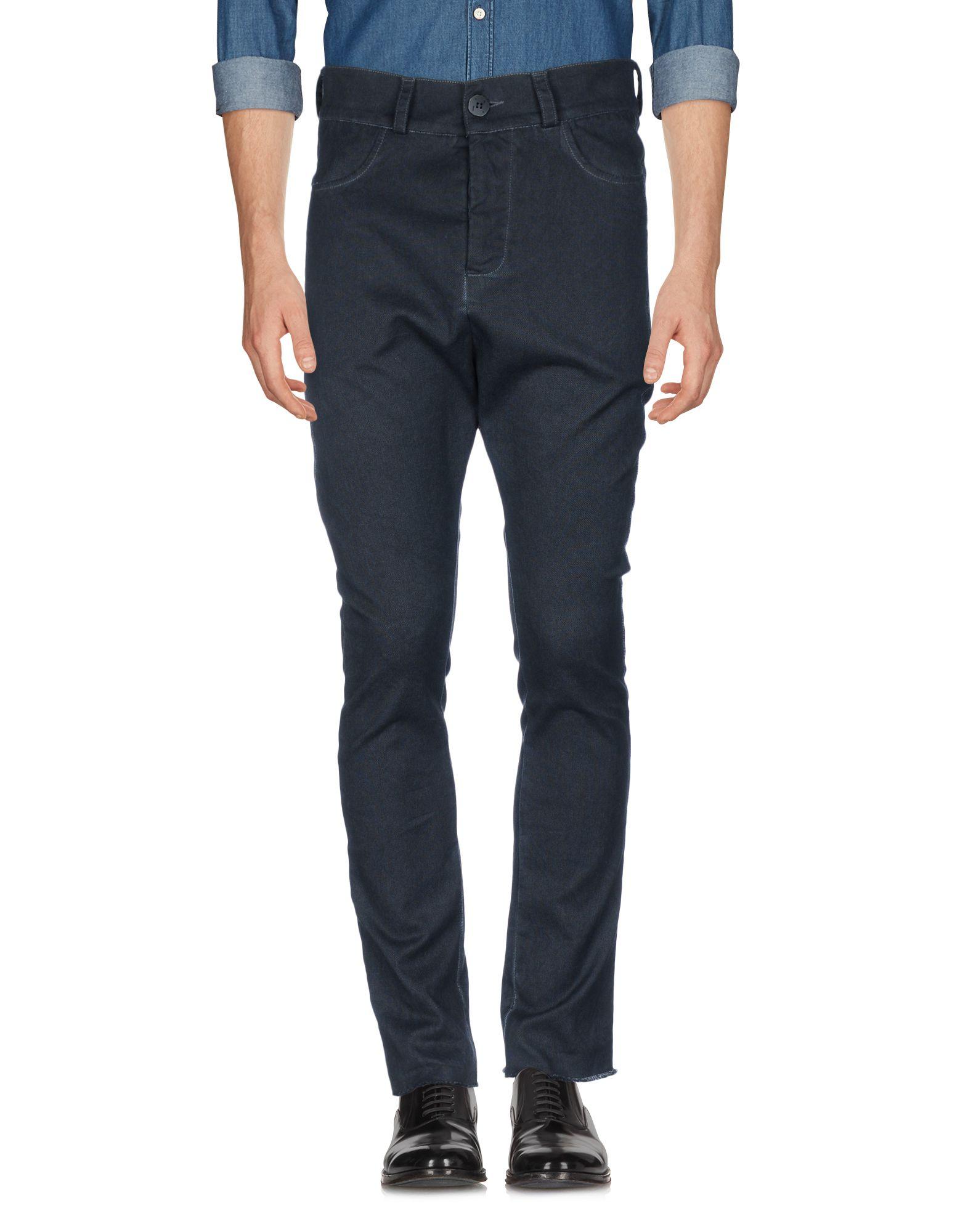 10SEI0OTTO Повседневные брюки брюки otto цвет коричневый хаки