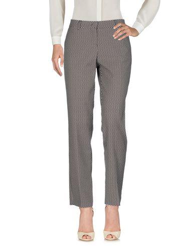 HANITA Pantalon femme