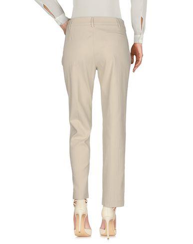 Фото 2 - Повседневные брюки от NIŪ светло-серого цвета