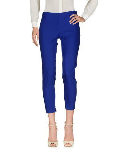 Купить Повседневные брюки от CLIPS MORE синего цвета