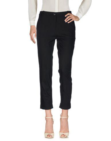 Фото - Повседневные брюки от ANONYME DESIGNERS черного цвета