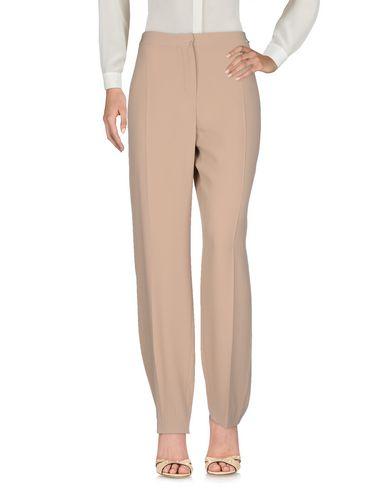 Повседневные брюки от FONTANA COUTURE