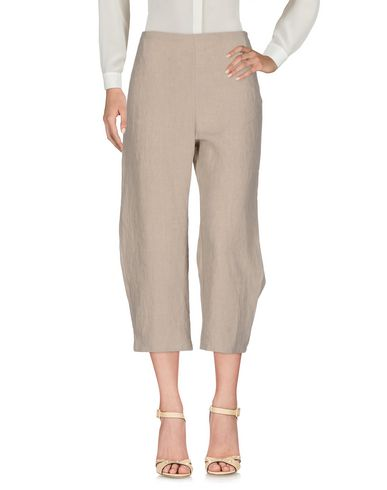 A.B APUNTOB Pantalon femme