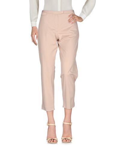 Фото - Повседневные брюки от FABIANA FILIPPI цвет песочный