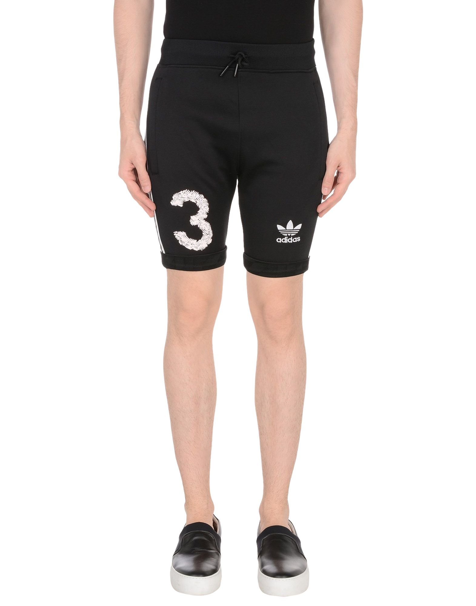 ADIDAS ORIGINALS Bermudas