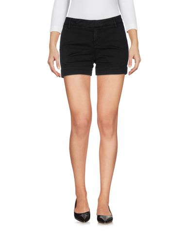 CYCLE Short femme