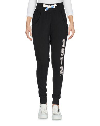 Imagen principal de producto de ADIDAS ORIGINALS - PANTALONES - Pantalones - Adidas
