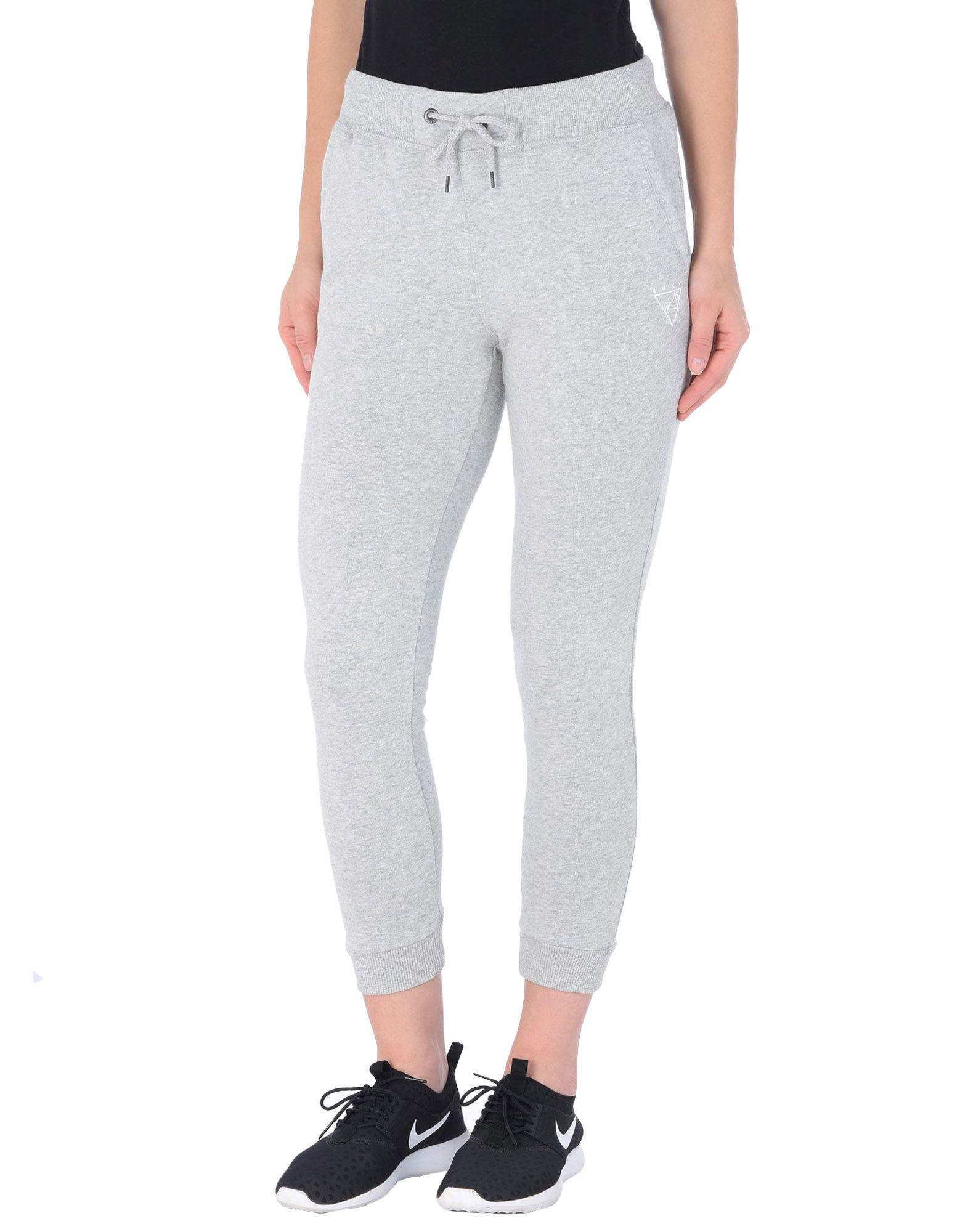 ROXY Casual pants
