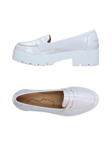 zapatillas PENELOPE Mocasines mujer