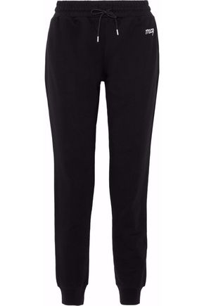 McQ Alexander McQueen Tapered