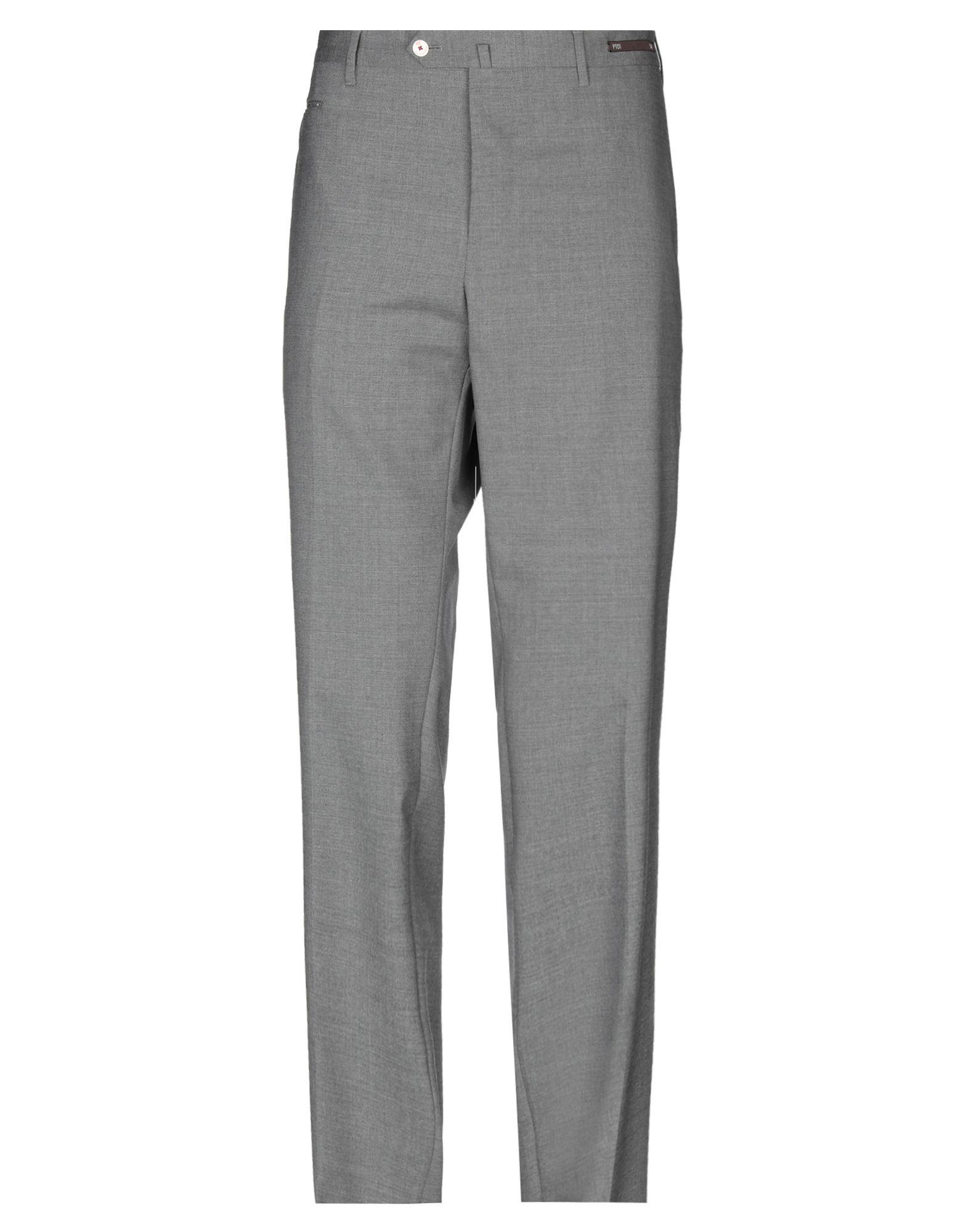 PT01 Повседневные брюки повседневные брюки uniqlo 140243 2015