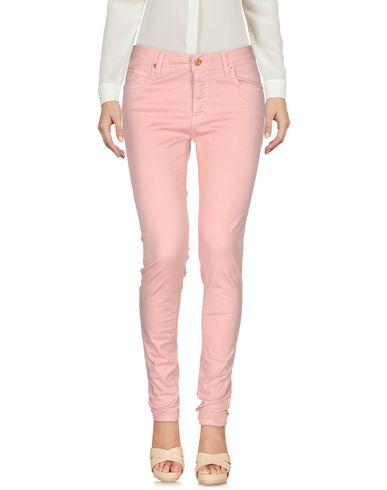 BLUMARINE Pantalon femme