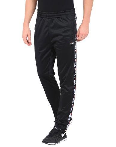 Повседневные брюки от FILA HERITAGE