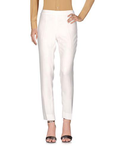 Imagen principal de producto de EMPORIO ARMANI - PANTALONES - Pantalones - Emporio Armani