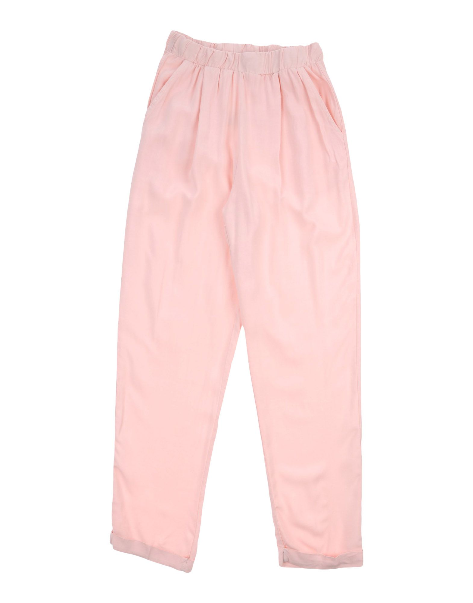 UNIC Повседневные брюки цена и фото