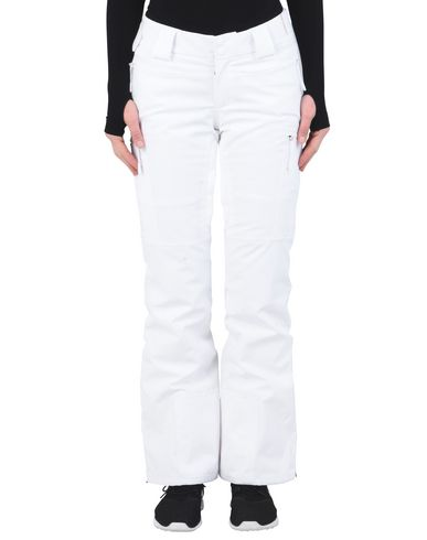 THE NORTH FACE Pantalons de ski femme