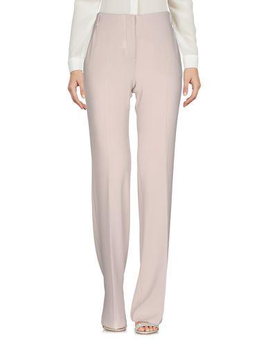 Купить Повседневные брюки от ALBERTO BIANI светло-серого цвета