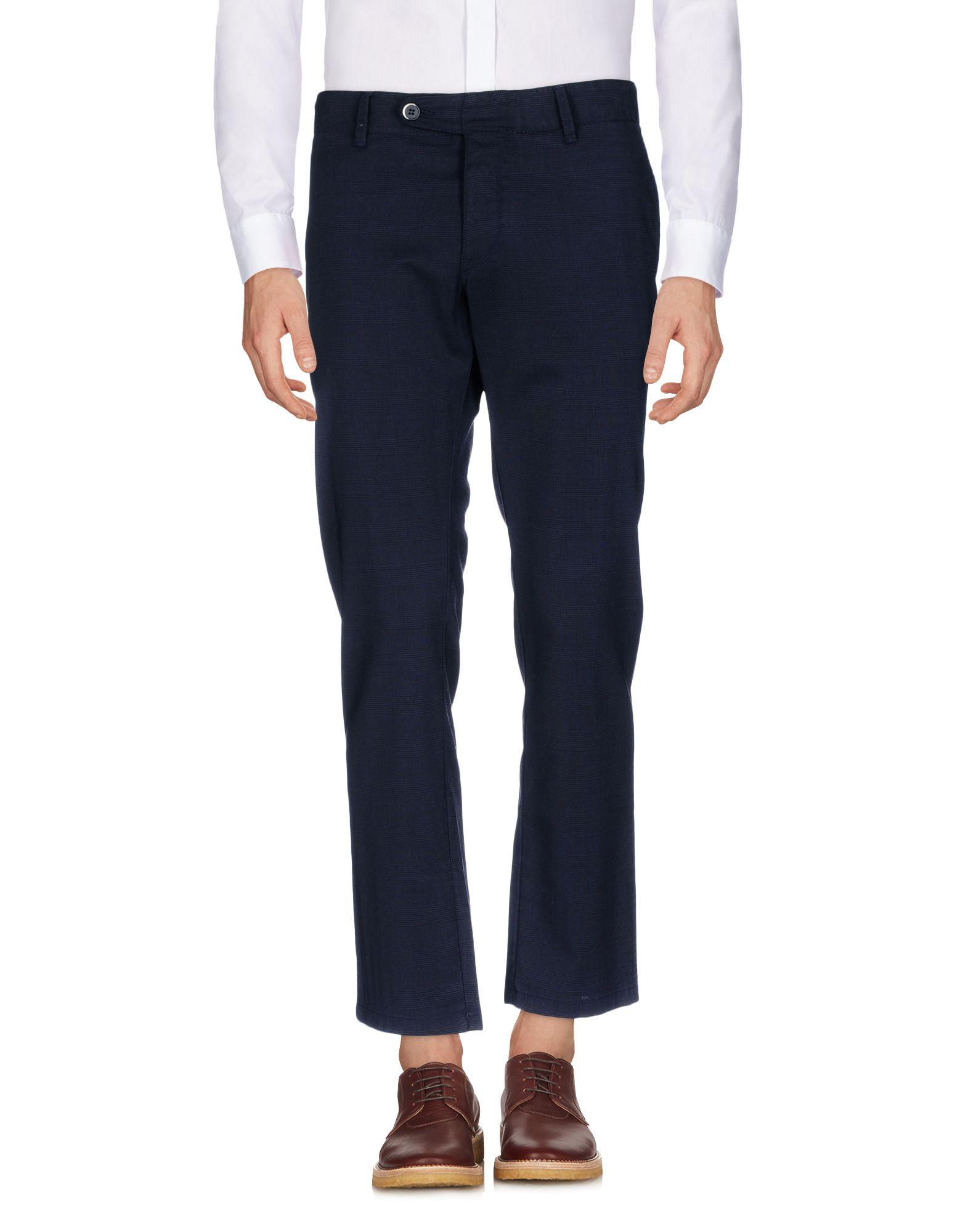 BARENA Повседневные брюки брюки incity incity in002egvqf51