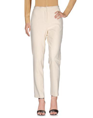 RAG & BONE Pantalon femme