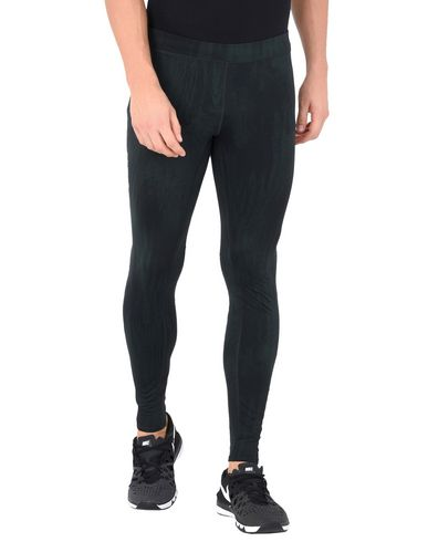 CASALL Leggings homme