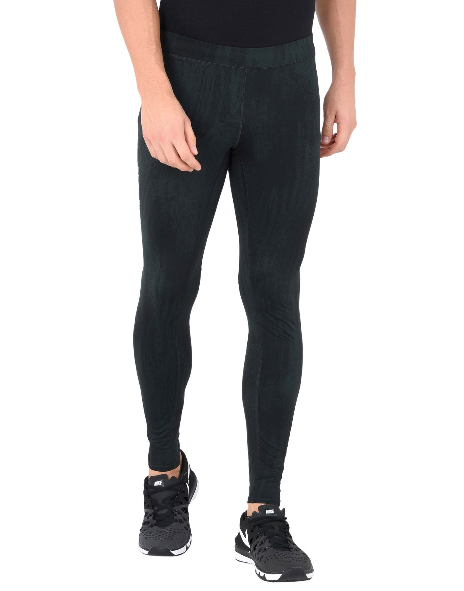 Фото - CASALL Легинсы pro male tight training sweatproof