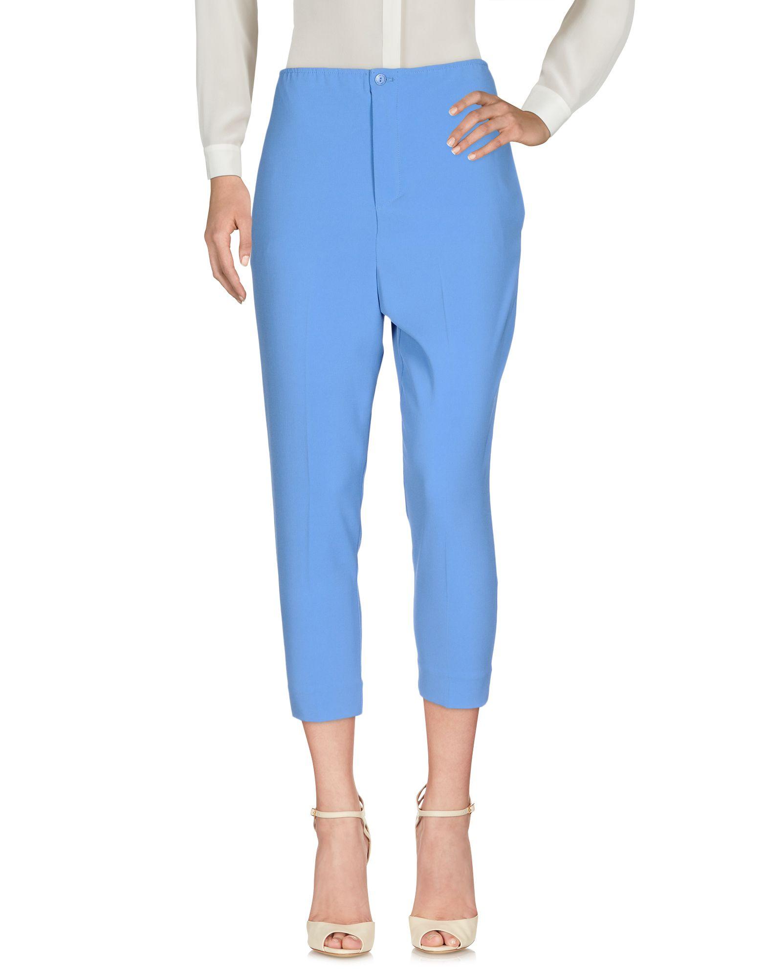 ..,MERCI Повседневные брюки мужские повседневные брюки белья шелк смесь брюки плюс размер штаны брюки ореховый c159