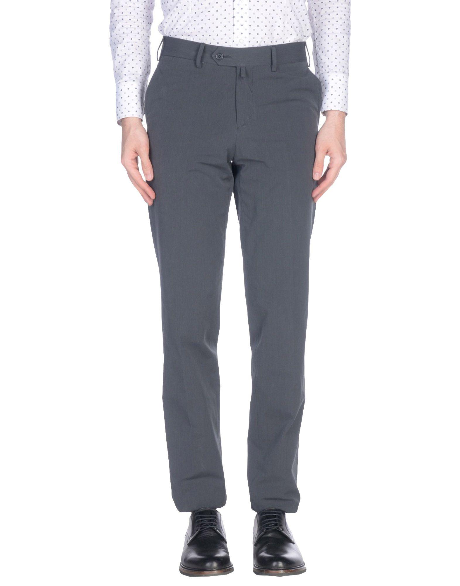 купить VERDERA Повседневные брюки по цене 3700 рублей