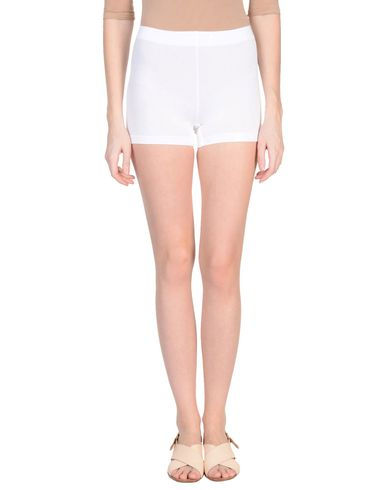 ADIDAS by STELLA McCARTNEY Short femme