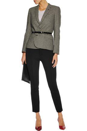 J BRAND Liana stretch-knit skinny pants