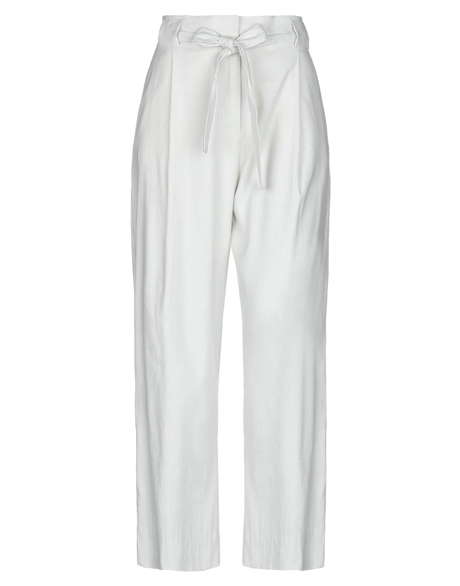 POMANDÈRE Повседневные брюки