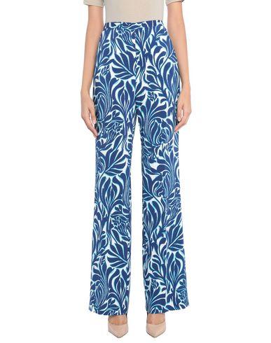 MARIA GRAZIA SEVERI TROUSERS Casual trousers Women