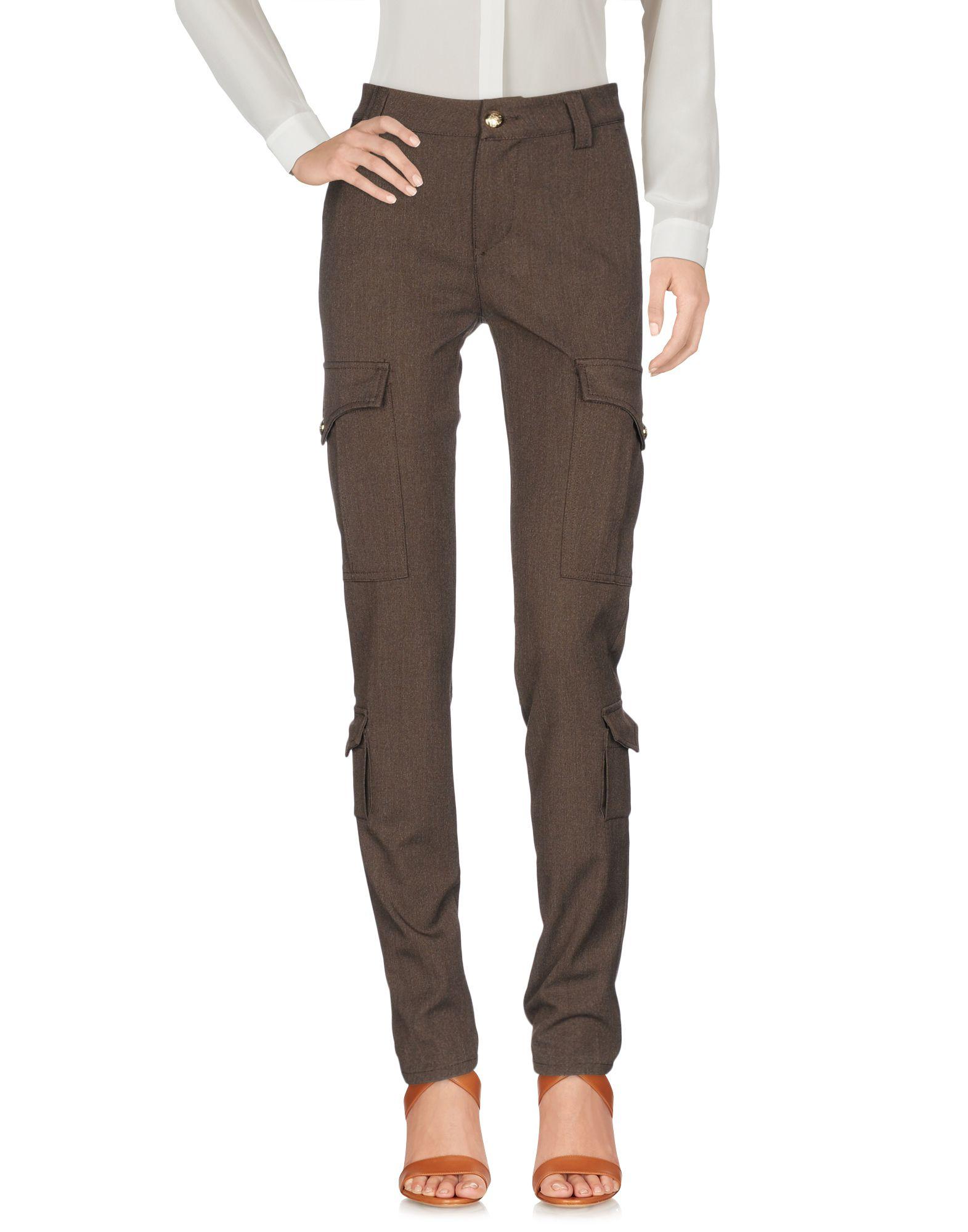 MET Повседневные брюки met повседневные брюки