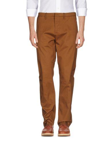 Повседневные брюки от ATELIER SCOTCH
